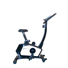 Indoor Cycling Magnetic Elliptical Integrated Gym Trainer Equipment electric mini life gear recumbent exercise bike