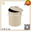online shopping store retail cereal container airtight metal cereal storage container
