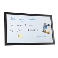 custom white writing board ,corkmagnetic home school office whiteboard