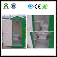 cheap toilets/portable toilet business for sale/portable public toilet