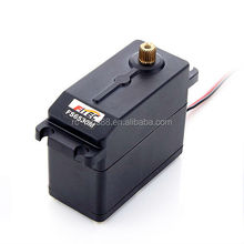 30KG Large rc servo large scale for 1/5 car,rc boat/robot/industry