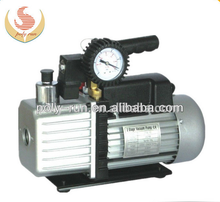 Commercial and Auto air-condition system New Refrigerant Single Stage Vacuum Pump (VP3R)