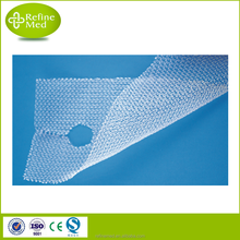 Hospital Medical High Quality Surgical Hernia Repair Mesh