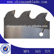 medical electric plaster cutting saw
