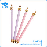 2016 Best Selling School Supplier Metal