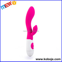 Portable super high quality 30speeds electronic funny sexy toys of pussy vibrator