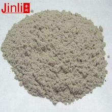 Chemical auxiliary agent cellulose fiber price