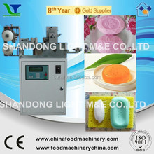China soap cutter machine/soap cutter