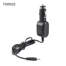 OEM Car Charger for Car ,9V Car Charger Adapter with CE ROHS