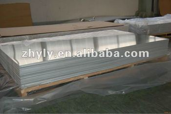 thin aluminum sheets 1050,1060,1070,1100