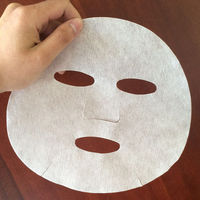 Personal Care skin care face mask