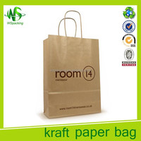 mobile phone paper bags shoes carry bag newspaper carry bag