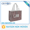 new design beach shoulder handbags bags
