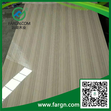 HPL GLOSSY/High Pressure Laminate/decorative high-pressure laminatepanel