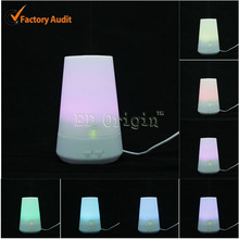 2016 New Trendy Products Aromatherapy oil for diffuser / Wholesale fragrance oil lamps / Table humidifier