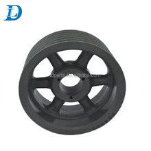 High Quality V Belt Pulley Electric Motors Pulley Wheel/Sheave