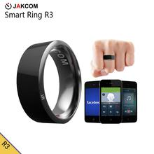 Wholesale Jakcom R3 Smart Ring Consumer Electronics Mobile Phones Man Watches Dropshipping 4G Mobile Phone