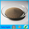 henan gongyi oilwell auxiliaries proppant sand for sale