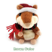 squirrel plush toy, plush toy squirrel, plush squirrel baby toys