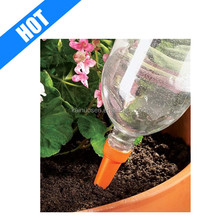 personalized garden terracotta water plant for sale