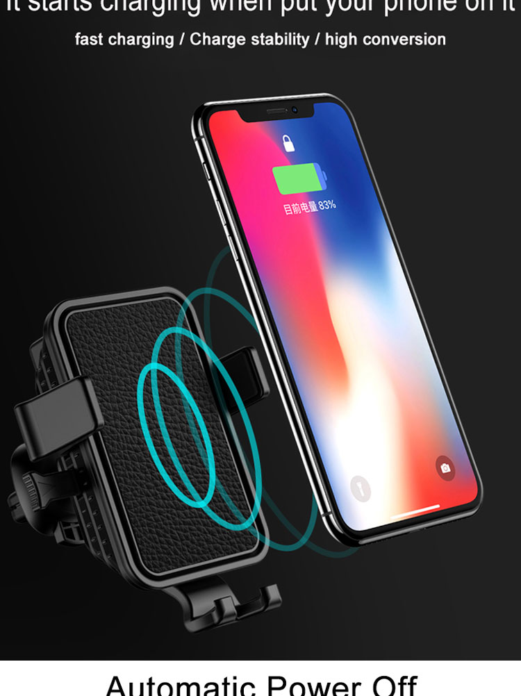 wireless car charger (5).jpg