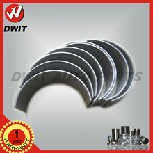 Fit for Mitsubishi 4D56 Engine Bearing