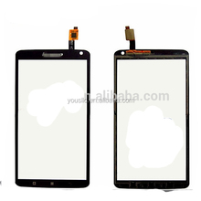 Replacement Touch Screen Digitizer For lenovo s930