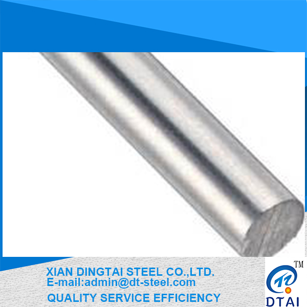 top selling ansi 440c stainless steel round bar