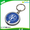 Winho round key tag light extralarge