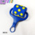 Wholesale Colourful Children EVA Foam Toy For Holiday