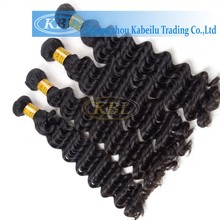 hot sell thin skin hair systems,cambodian human hair,import hair extension