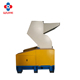 Automatic plastic bottle crusher price