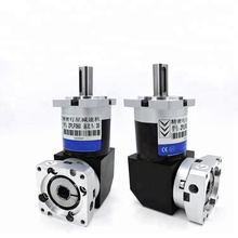 Fastest delivery straight gear 90 degree reduction gearbox