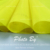 64T- 64 polyester screen printing mesh