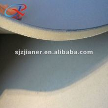 4.5mm thickness pvc sports flooring for general use and professional use