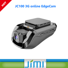 3G wdr hd car dvr user manual speed recorder JC100