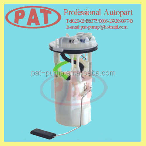 Brand New Fuel Pump Assembly For Land Rover Discovery 2 TD5 2.5L Diesel WFX000280