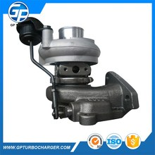 D4BH Turbocharger for Hyundai Galloper II