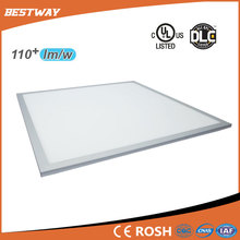 China supplier first Choice 600x600 led big panel light