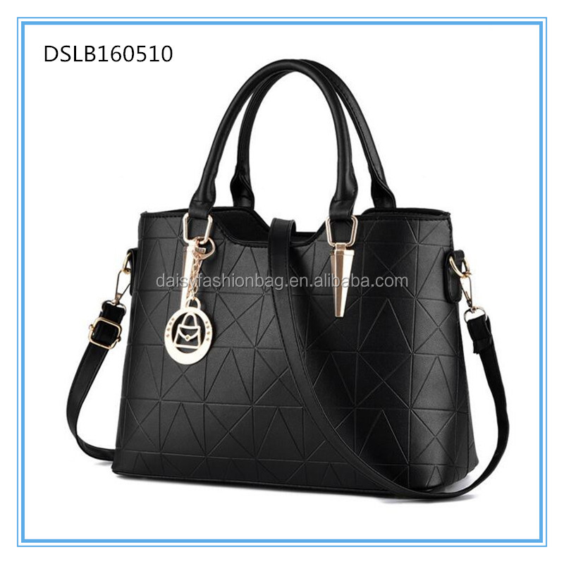 handbags trendy 2016,used ladies handbags,aliexpress handbags