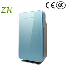 Stable Excellent Quality blue star air purifier humidifier plasma