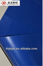 450g pvc coated fabric for turck/train/goods chinese big factory!