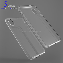 Free sample phone case protective cell phone case for iphone 6/7/8