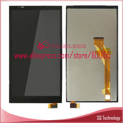 Factory Price for HTC Desire 816 LCD with Touch Screen