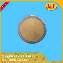 Good Quality & High Purity 99% Min Low Viscosity Sodium Alginate