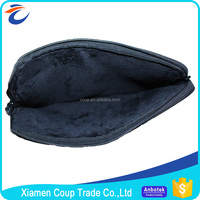 Wholesale Eminent 20 Inch Felt Custom Laptop Sleeve Laptop Bag Backpack With Custom Printed