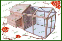 2015 new eco-Friendly wooden pet house,detachable wooden hens house