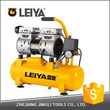 LEIYA air compressor safety valve