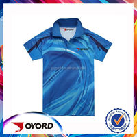 different brand shirts branded shirts wholesale golf shirt