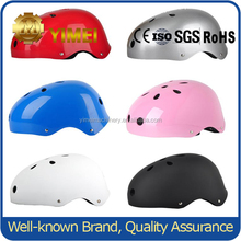 Safety Helmet Hard Hat for climbing
